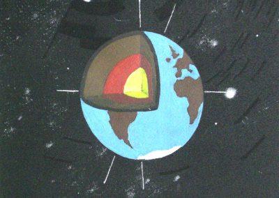 8b Terre