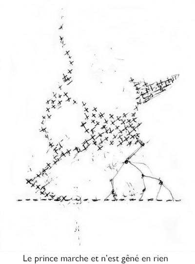 Antennes libres, 2007