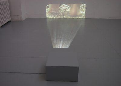 Pompes, 2006
