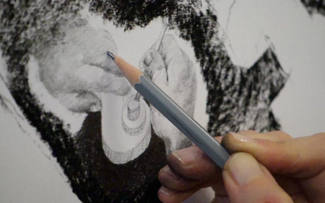 Portrait de Céline Lachkar
