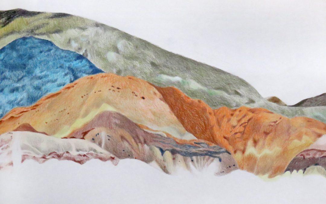 Exposition Musée du Papier Peint