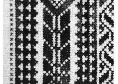 1 motif