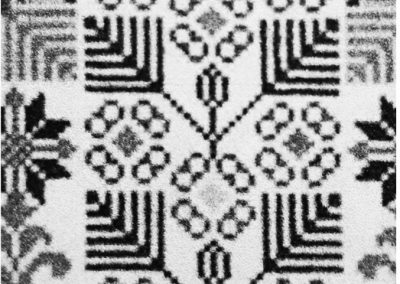 3 motif