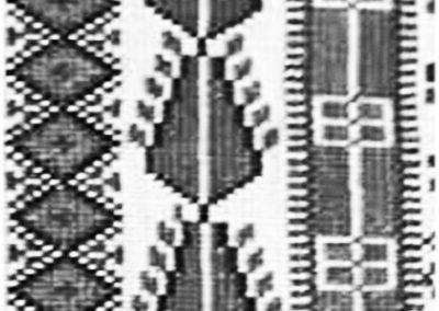 4 motif